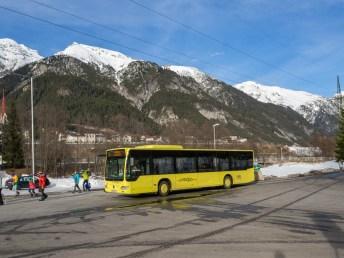 arlberger_winterklettersteig-2016-23