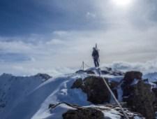 arlberger_winterklettersteig-2016-8