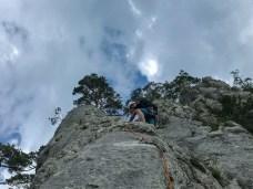 eulengrat-klettern1-2