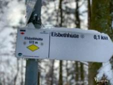 gernsbach-obertsrot-6