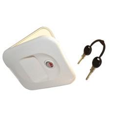 Thetford C200 Toilet Wiring Diagram Home Telephone Uk Water Fill Door Lock And Key