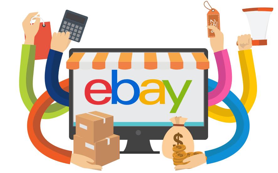 Ebay Esta Considerando Seriamente Aceptar Bitcoins Como Metodo De