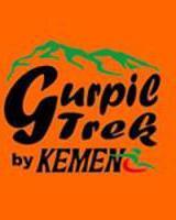 GURPILTREK BY KEMEN - Excursión al Adarra / Mendi irteeera