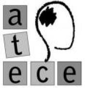 ATECE-GIPUZKOA