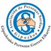 Asociación de Personas So