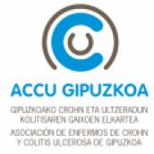 ACCU Gipuzkoa