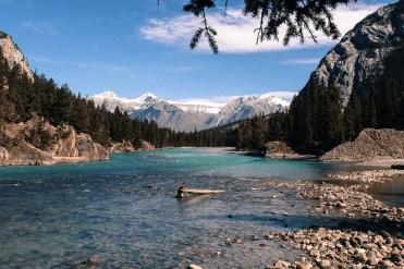 20160522_Kanada_Rocky_Mountains_web-1-von-42