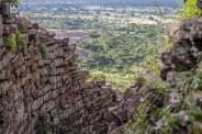 20170311_70D_Simbabwe_1571