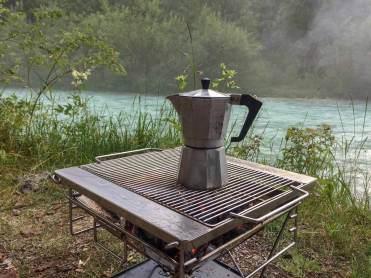 Kaffee-ueber-Feuer