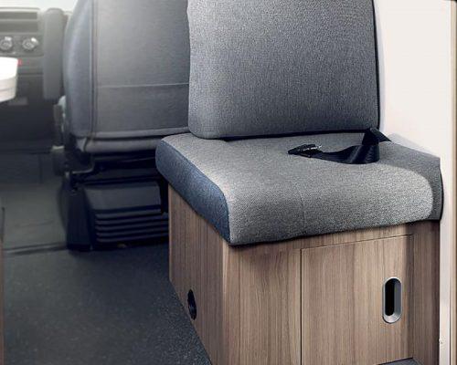 004-s-detail-sofa-5th-seat