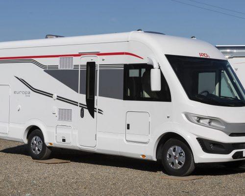 Europa-H740-GLM_002_SB_4907