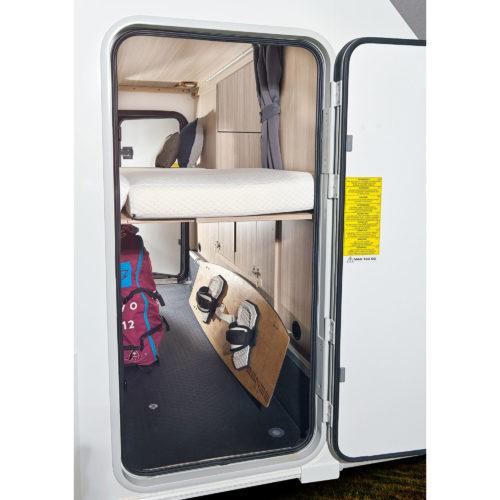 502_A-70DK_garage_bunk-bed-large