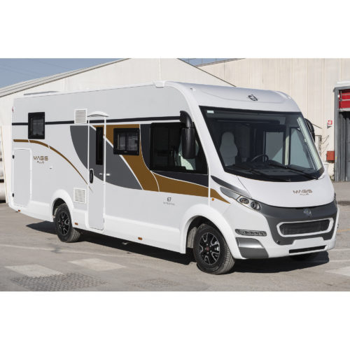 Caravansinternational__Magis-67-Integral__Motorhome__Camper-(1)