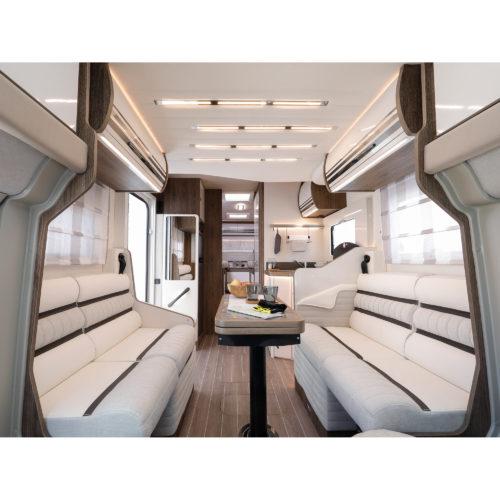 Caravansinternational__Riviera-87-XT__Semintegrale__Camper-(24)