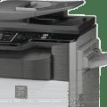 Noleggio fotocopiatrici Milano