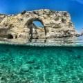 Vacanze al mare 2017: alla scoperta del Salento