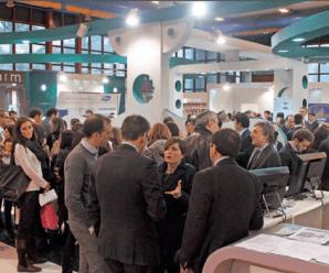 Riparte Expo Franchising, il salone professionale dedicato al franchising