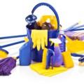 Impresa Carriero : punto di riferimento per servizi di pulizia a Milano