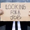 Come trovare lavoro