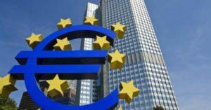 eurozona bce