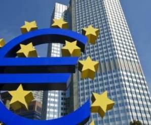 Euro sempre più forte sullo Yen. Si punta a quota 135