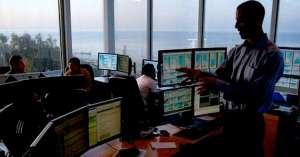 trading fondi