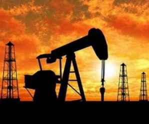 Mercato petrolifero di nuovo sotto pressione. Calano Brent e WTI