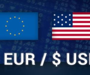 Euro ancora debole, ma oggi c'è un recupero sul dollaro