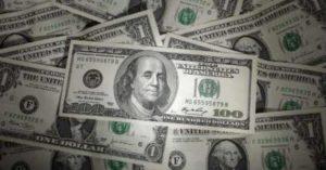 dollaro e yen