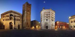 Tour operator a Parma per organizzare eventi aziendali