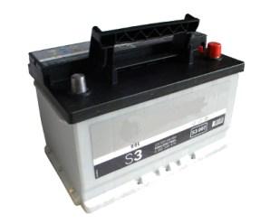 Batterie per auto: montaggio da soli semplice e facile!