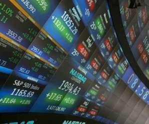 Mercati finanziari in tensione per la nuova escalation USA-Cina