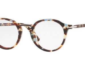 Vari tipi di occhiali da vista