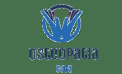 osteopata milano