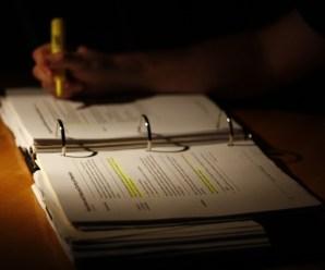 Come trovare la motivazione per studiare: 3 consigli