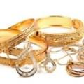 Compro Oro Roma | Vendi il tuo Oro in Sicurezza