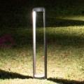 Illuminazione esterna ville, lampioni o applique?