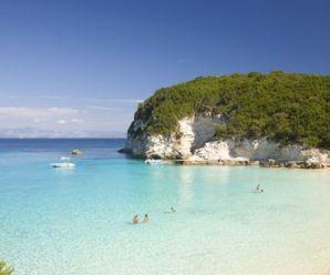 Le vacanze in Grecia approfittando delle offerte nei villaggi turistici