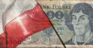 economia polonia