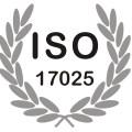 Cos'è la norma ISO/IEC 17025 e cosa fare per rispettarla
