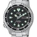 Il miglior regalo per un'occasione speciale: l'orologio citizen eco drive titanium