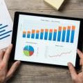 Intus: conti deposito, sicurezza e rendimenti