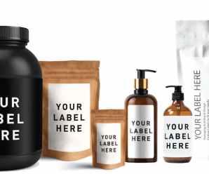 Private Label skin care e hair care: un'azienda italiana nel mondo
