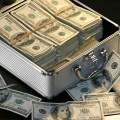 Dollaro, predominio a rischio nel mercato delle valute