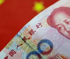 Economia cinese in frenata, Pechino interviene con misure extra