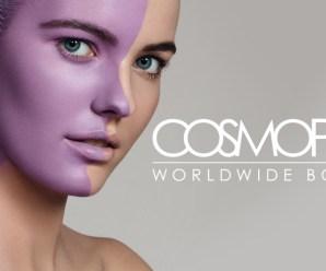 Cosmoprof Worldwide Bologna 2019: arriva l'evento dedicato alla cosmetica
