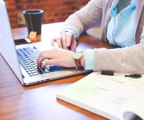 Mondo del lavoro: aziende di piccole e medie dimensioni alla ricerca di esperti di penetration test