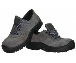 Normative e obblighi delle scarpe antinfortunistica