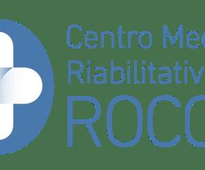 Centro Imaging a Piacenza