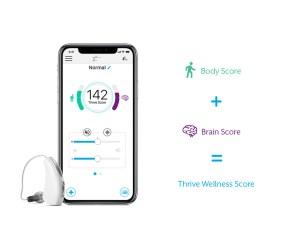 Starkey lancia Livio AI, il nuovo dispositivo acustico dotato di intelligenza artificiale per sportivi e amanti del fitness